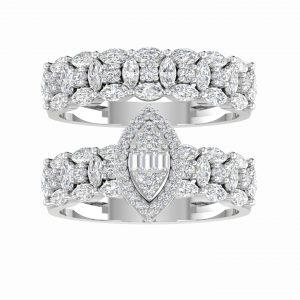 Diamond Ring 1111910
