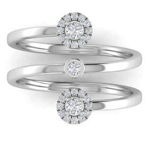 Diamond Ring 11111197