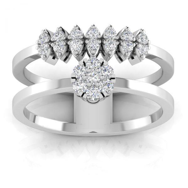 Diamond Ring 11111195