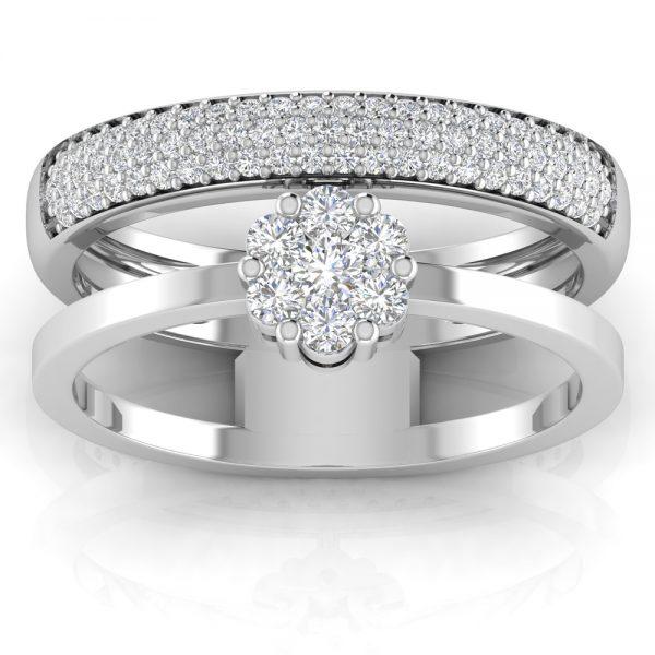 Diamond Ring 11111196